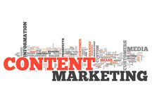 Content Marketing / Hire Professional marketing Company London to Market Your Business Online. Contact us ; - http://cleverpanda.co.uk/