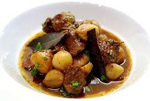 beef stifado slow cooker
