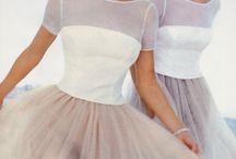Wedding / by Krystel Nassif