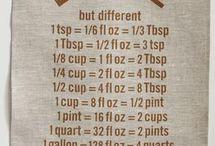 Helpful / Helpful things