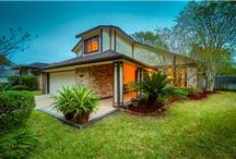 """Just Listed by """"The Cathy Stubbs Team"""", / Just Listed homes in Fort Bend County by The Cathy Stubbs Team.  Resales, Sugar Land, Richmond, Missouri City, Rosenberg, Stafford, Fulshear"""