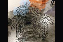 Armchair Chairs / Armchair Chairs