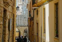 Vivimos de Viaje / Un blog de experiencias y relatos viajeros