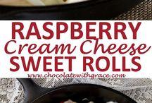 Recipes Sweet Videos