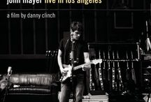 My Concert DVDs/Blurays