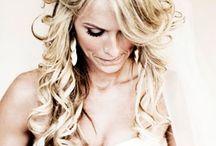 Hair / by Lynda's Photo Art