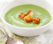Yuumm Soup / by Mirely Rodriguez