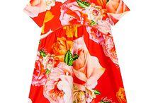 Dress Lindsay