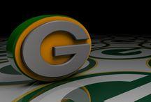 Green Bay Packers. Fútbol americano, equipos. / Imágenes relacionadas con Green Bay Packers. Fútbol americano, equipos.