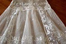 lace ( dantela )