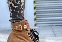 +Shoes+