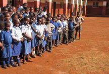 Swaziland / All photos by Christian Riis Kistrup