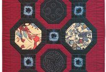 Pattern - Japanese