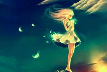 Satrs Night**♥