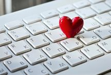 Online dating and relationships / All the tips you need to know to find your soul mate