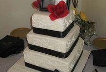 50th wedding anniversary ideas / by Kendra Steele