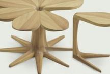 crafts / by Nichole Borden