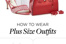 plus size fits