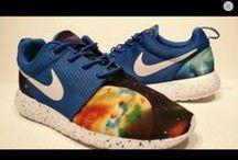 Beast shoes