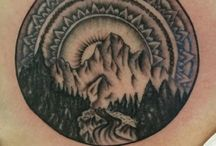 www.legend-tattoo.com / tattoo piercing bon de reduction chaque semaine sur notre faccebook
