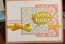 SU Little Sunshine / 2015 Occasions Catalog - January 6 - June 2, 2015