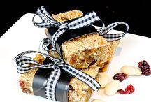 Gluten Free / by Sandy Maresh