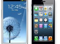 Cell Phone Repairs / Images on Cell Phone Repairs