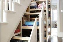 ss escalier