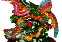 Feng shui / by Hildelisa Bastidas
