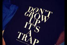 t shirts prints