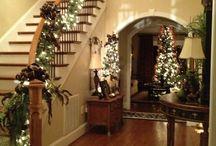 Natale arvestyle