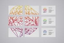 Design+Design+Design...