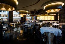 my websites / Italian restaurant website