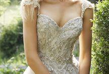 Vestidos ;)