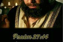 Bibel texte