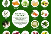healthy eating and lifestyle