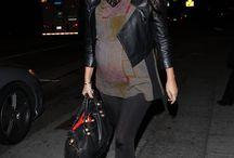 Maternity wear - stylish