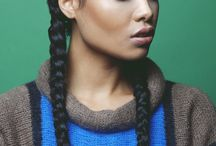 coupes braid