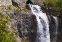 National Parks U.S.