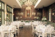 Wedding Venues Which Wow!