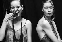 Fashion: Barbara i Gongini