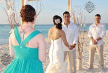 Aruba Wedding Ceremonies