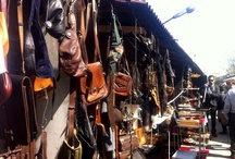 Bazar na Kole