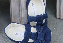 nihan ayakkabı