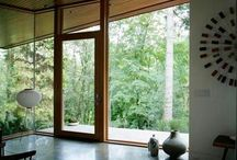 Cullens house