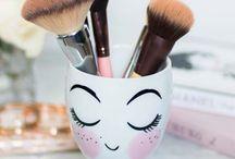 ideas,makeup