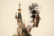 Photography- Image manipulation