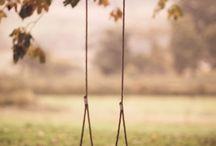 Swing / swing