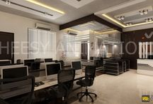 3D Interior Rendering services / Our Studio Offering Like Service 3D Interior Rendering , 3D Interior Design. Our Studio Have Created Residential 3D Interior Rendering, Uk,India, USA, Dubai.  http://www.3d-architectural-rendering.com/3D-Interior-rendering.html