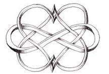 Keltische Symbolen
